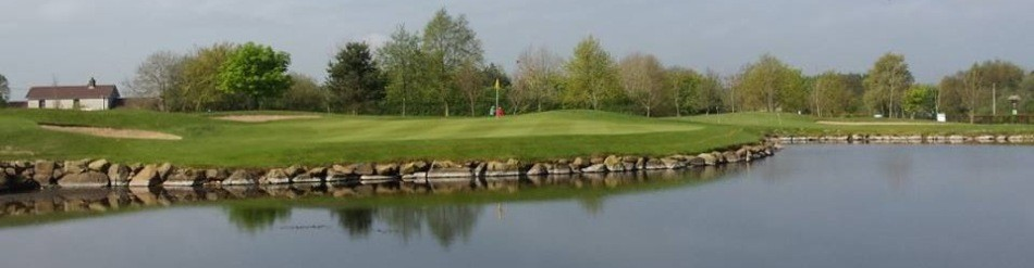Greenacres Golf Club